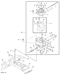 wiring diagram for scotts lawn tractor wiring discover your wiring diagram for john deere la130