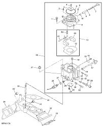 wiring diagram for john deere x wiring discover your wiring john deere x720 wiring diagram