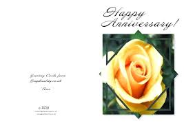 Printable Free Anniversary Cards Large Size Of Free Anniversary Cards Funny Print Pictures To