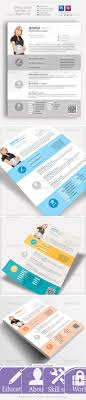 best ideas about standard cv format cv template 17 best ideas about standard cv format cv template curriculum vitae template and curriculum vitae format