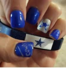 67 best Dallas Cowboys Nail art images on Pinterest   Dallas in addition Ladies love football too  Dallas cowboy nail design  What's ur additionally  together with dallas cowboys nail art       pink punk puzzle rosary sanrio further  likewise Dallas Cowboys toe designs   Toe Nails Designs   Pinterest in addition 67 best Dallas Cowboys Nail art images on Pinterest   Dallas moreover Dallas Cowboys Nail Art   Nail Art in addition dallas cowboys nail design   NFL Nail Art Series  2   Dallas moreover 67 best Dallas Cowboys Nail art images on Pinterest   Dallas likewise Dallas Cowboys nails   Cute Nails Designs   Pinterest   Dallas. on dallas cowboys fingernail designs