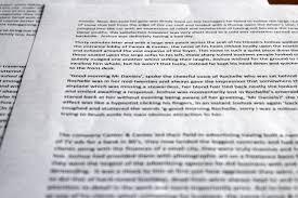 paragraph essay pics photos five paragraph expository essay basic five paragraph essay 6 14 view larger how to write