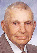 Jensen, F. Merle | Lincoln obituaries | journalstar.com