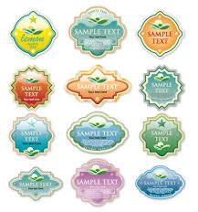 Label Design Free Free Label Templates 18 Free Label Designs Free Vintage Label