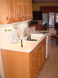 dayton bathroom remodeling. Full Size Of Kitchen:cabinet Wholesalers Dayton Ohio Used Kitchen Cabinets Bathroom Remodeling