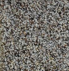 rite rug columbus flooring distributors