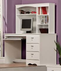the bricks furniture. diamond dreams desk whutch the bricks furniture