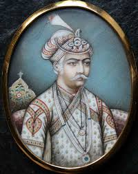 write a paragraph short note on akbar the great article akbar 1542 1605 familypedia