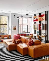 Naomi Watts and Liev Schreiber's Stunning New York City Apartment in ...