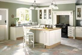 Popular Paint Colors For Kitchens popular kitchen paint colors ycitheh