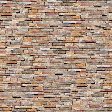 stone wall texture sketchup warehouse type107