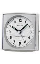 <b>Настольные часы Seiko</b> - watch.24k.ua