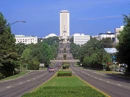 Tallahassee Travel Guide | Tallahassee Tourism - KAYAK