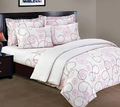 bed sheets printed. Delighful Printed Mantra Collection Sun Flower Bed Sheets Inside Printed