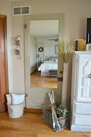 Long Wall Mirrors For Bedroom 17 Best Ideas About Cheap Wall Mirrors On Pinterest Farm Mirrors