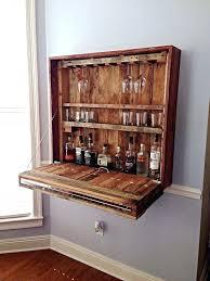 wall bar cabinet designs wall mounted bar cabinet awesome wall bar unit designs free line wall