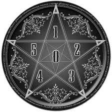 как привлечь удачу знаки символы денежная магия