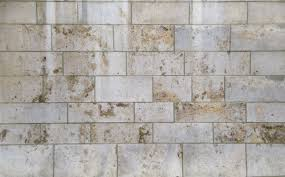 modern tile texture. Perfect Modern White And Orange Stone Tile With Modern Tile Texture