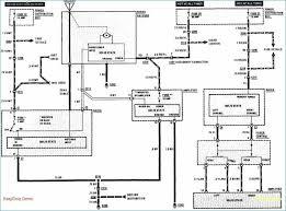 Bmw X5 2005 Sensors Diagram   Circuit Diagram Symbols • additionally 2001 Bmw 330ci Convertible Fuse Box Diagram   DIY Enthusiasts Wiring besides 2006 Bmw 325xi Fuse Box Diagram   Search For Wiring Diagrams • also 2000 Porsche 996 Fuse Box Diagram   DIY Enthusiasts Wiring Diagrams as well Bmw 330ci Fuse Box Diagram   Trusted Wiring Diagrams as well Honda Accord Fuse Box Wiring Diagrams Schematics • Wiring Diagram likewise E60 M5 Fuse Box Location   Wiring Diagram • besides  in addition Bmw E90 Radio Wiring Diagram   Wiring Diagram For Light Switch • besides Cr V Fuse Diagram Diy Enthusiasts Wiring Diagrams Ford E Stereo Wire as well Fuse Diagram 2006 Bmw 325ix   Product Wiring Diagrams •. on bmw e i convertible fuse box diagram complete wiring diagrams 2006 x3
