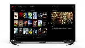 sharp 70 inch tv 4k. check the price of sharp lc-70uh30u 70-inch aquos 4k ultra hd smart led tv on amazon 70 inch tv 4k