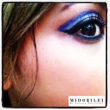 blue eye makeup makeup tips eye makeup makeup looks makeup ideas