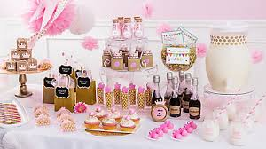 Best 25 Mommy Advice Baby Shower Ideas On Pinterest  Baby Baby Shower Advice Ideas