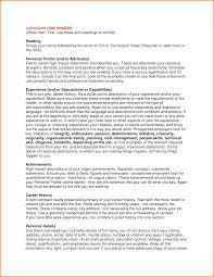 Cheap Term Paper Editor Websites Us Homework Help Coordinates