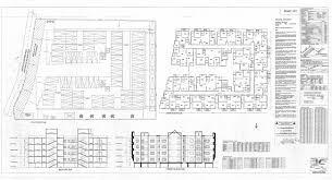 wonderful building plan approval bbmp 11 laasya pride master prime location apartments 234 bhk flats