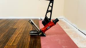 Square wood floor tiles Flooring Room Having Hardwood Flooring Installed How Much Does Hardwood Flooring Cost Angies List