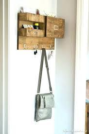 wall mount mail organizer wall mail organizer mail wall mounted mail organizer wood wall mounted mail organizer ikea