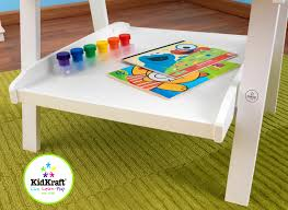 furniturefetching best easel for toddler inspirational art zone kidkraft fetching best easel for toddler inspirational art