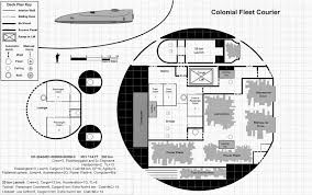 Revised U0027Campus 2u0027 Documents Shed More Light On Appleu0027s New Spaceship Floor Plan