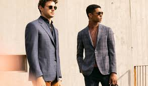 22 <b>Men's Fashion</b> Trends You Need To Know In <b>2020</b>