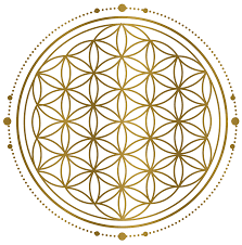 Download Free png Sacred Geometry Png (96+ images in Collection) Page 2 -  DLPNG.com
