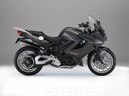 bmw f800gt black bmw get image about wiring diagram 2013 bmw f800gt first ride review photos price cycle world