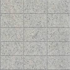 Granite Wall wall cladding stone granite texture seamless 07892 5969 by xevi.us