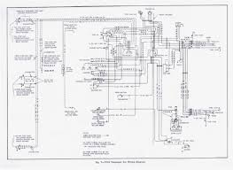 1957 chevy truck ignition switch wiring diagram 1957 1951 chevy ignition switch wiring diagram schematic 1951 auto on 1957 chevy truck ignition switch wiring