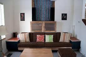 the first step was to build the media cabinet an area to hold our dvd player game systems and other equipment with a pull out shelf for the receiver to build living room furniture