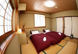 Modern Japanese Bedroom Design Modern Japanese Interior Design Bedroom Japanese Interior Design