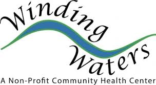 Home Winding Waters Clinic