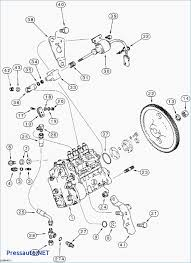 Collection buick rendezvous wiring schematics rv thermostat 3400 sfi engine