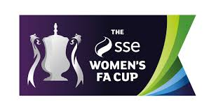 Including transparent png clip art, cartoon, icon, logo, silhouette, watercolors, outlines, etc. Dispatches From Fa Cup Chelsea Ladies 4 Doncaster Rovers Belles 1 Our Game Magazine