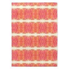 pink area rug 5x7 designs pink orange area rug 5 hot pink area rug 5x7 pink area rug
