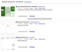Google Drive Templates Brochure 018 Template Ideas Google Docs Brochure Screen Shot At Pm