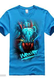 buy cheap dota 2 t shirt online at teemomall com