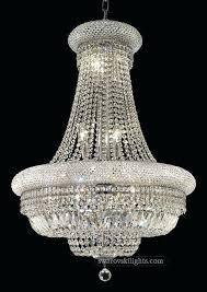 large swarovski crystal chandelier earrings small chandeliers lighting we specialize in making