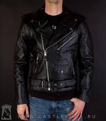 Косуха First Классическая <b>Легкая</b> Special — Куртки — Рок ...
