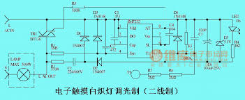 wiring diagram for central electric furnace images diagram besides 2000 mitsubishi galant wiring diagram moreover flyback