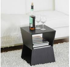 Tables For Living Room Tables For Living Room Various Storage Trunk Coffee Tables Small