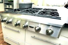 vs wolf monogram french door wall ovens intended for reviews renovation architecture oven luxury platinum